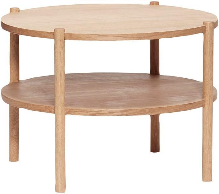 salontafel-wit-eikenhout---60-x-44-cm---hubsch[0].jpg